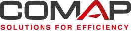 logo-COMAP-CoExpert.png