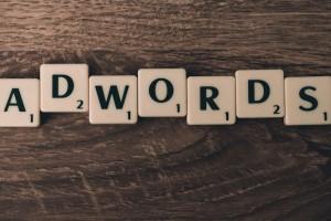 Adwords, un moyen efficace d'améliorer la visibilité de son site web