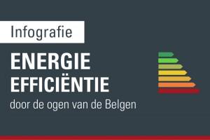 infografie energie efficientie
