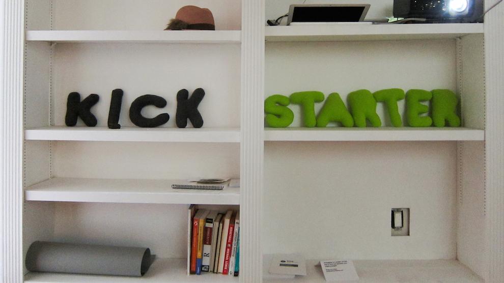 kickstarter-projets-innovants-batiment