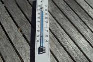 climatisation-rafraichissement