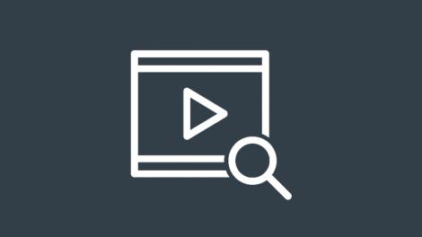 video-comap