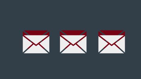 newsletter-coexpert