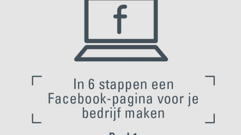 Facebook pagina coexpert