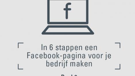 facebook-coexpert-2