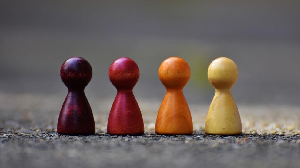 Sociale media: samen bouwen aan de CoExpert-community!