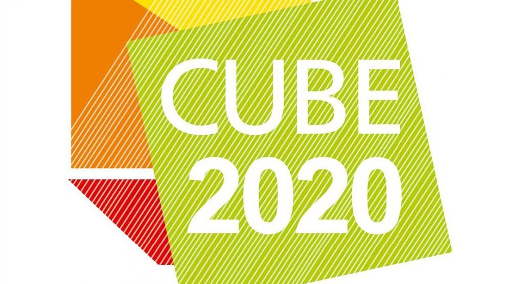 CUBE-2020-course-economie-energie-copie-990x556