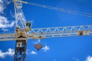 croissance secteur bâtiment