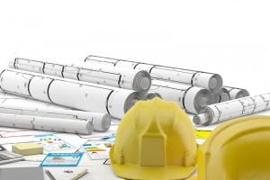 Helemaal mee over energie-efficiëntie in 7 artikels