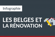belges rénovation