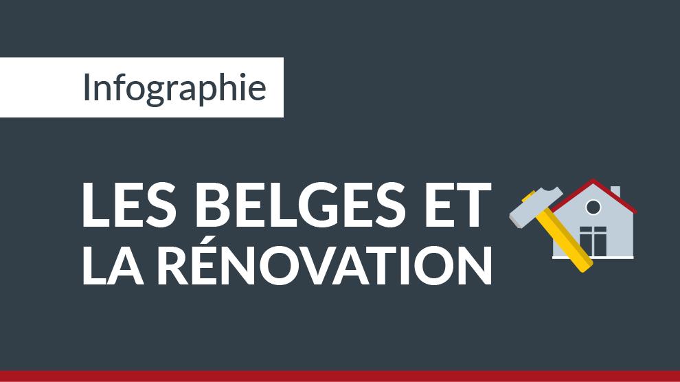 belges rénovation