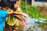 De inzet van Wereldwaterdag 2017