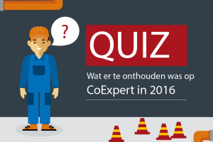 quiz-coexpert-2016