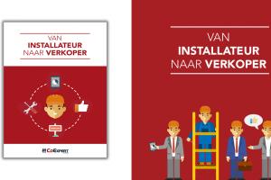 installateur-verkoper-minibook
