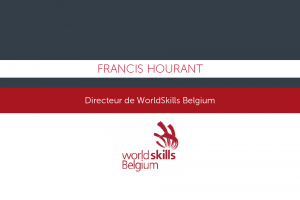 interview coexpert francis hourant