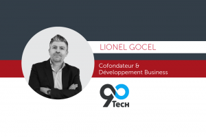 interview lionel gocel solitech