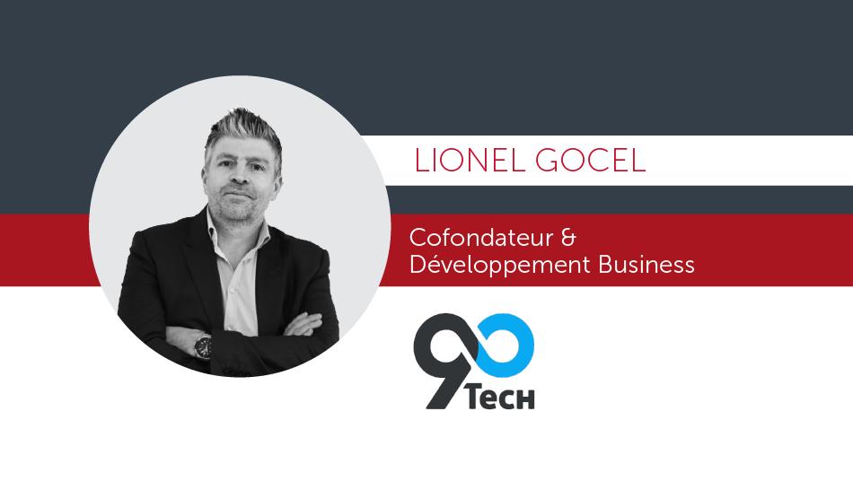interview lionel gocel solitech