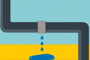 Renovatie van het verwarmingscircuit: alle tips van CoExpert
