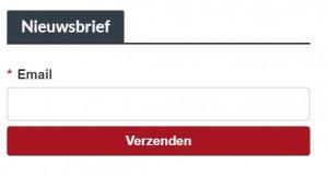 newsletter-nl