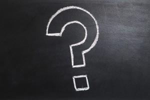 questionnaire-plateformes-numeriques