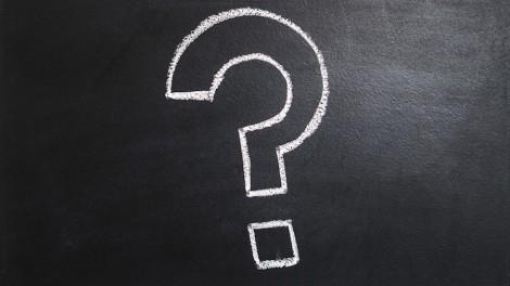 questionnaire plateformes numeriques