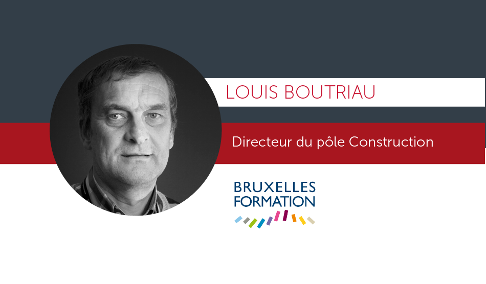 interview COMAP louis boutriau WorldSkills