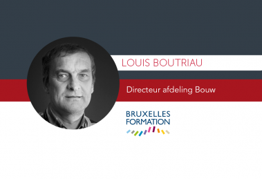 worldskills louis boutriau interview